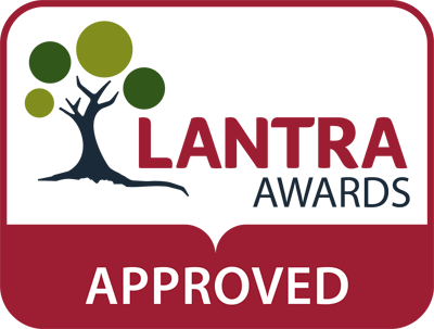 Lantra-Awards_approved